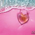 صور حب جميلة رومانسية جدا 2020