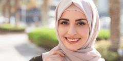 اجمل صور بنات محجبات محترمة 2020 من جميع الجنسيات