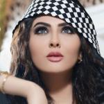 صور مريم حسين الجديدة 2020