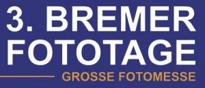 3. Bremer Fototage