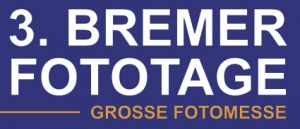 Nachlese der 3. Bremer Fototage