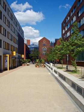 Weser-Koch-Platz