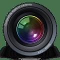 Digital Camera RAW Compatibility Update 5.02