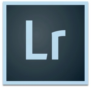 lightroom-icon-lr