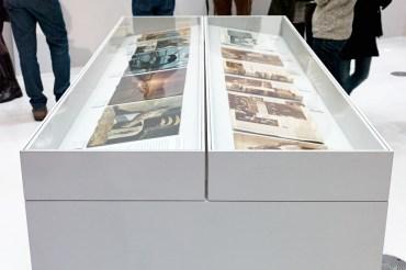 100 Jahre Leica 11
