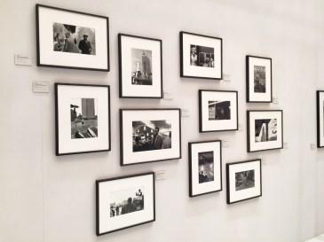 100 Jahre Leica 2