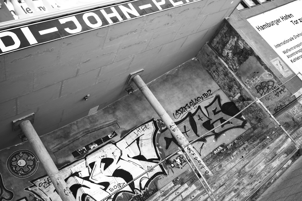 Fotomarthon Hamburg