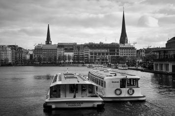 Hamburg-017