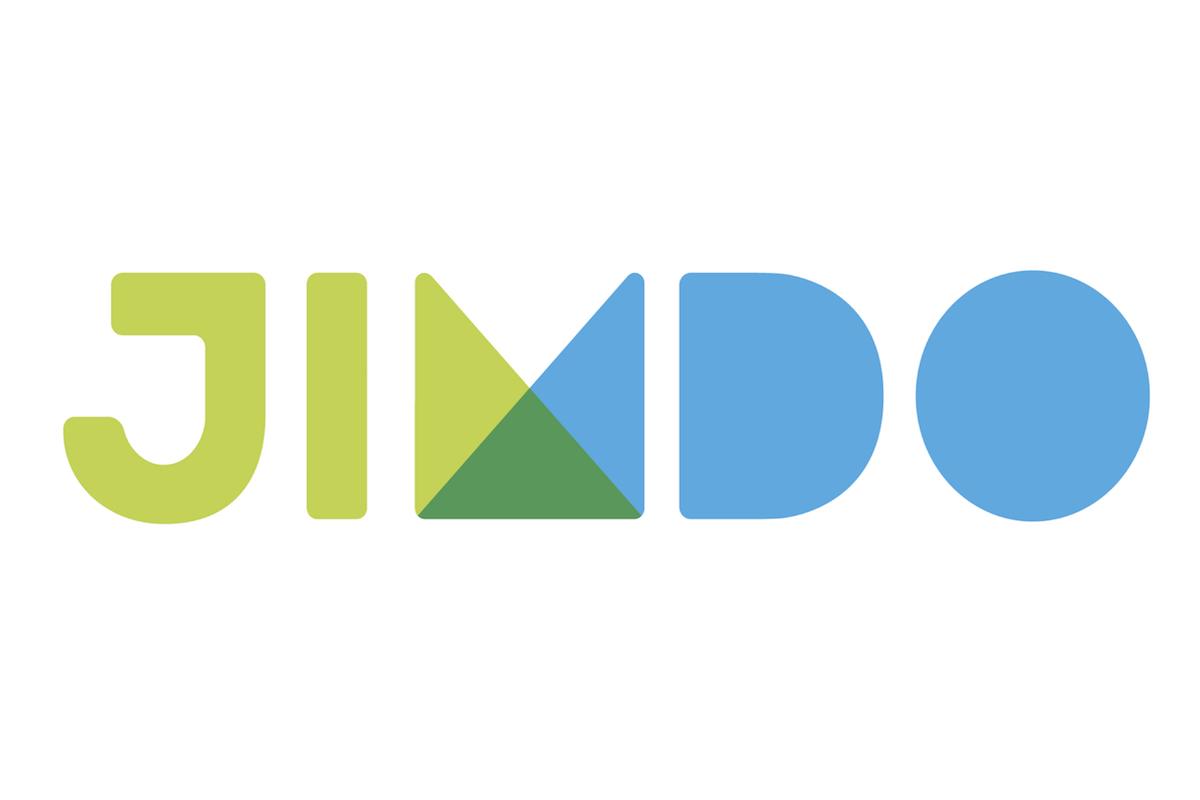 Meine Erfahrungen mit Jimdo