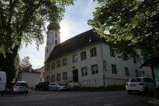 Klostergeister 034