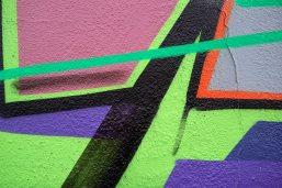 graffiti_25010078710_o