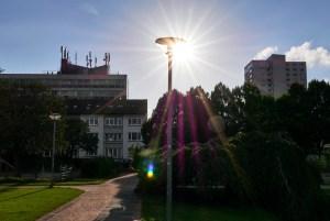 sonnenlampe_27299116663_o