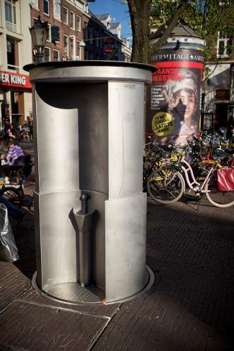 Amsterdam 016