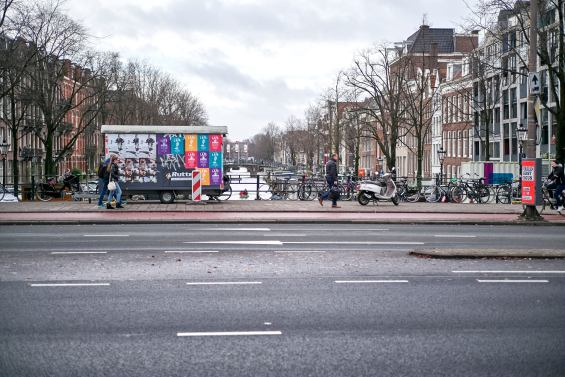 Amsterdam-034