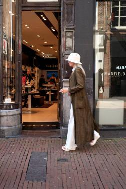 Amsterdam 045