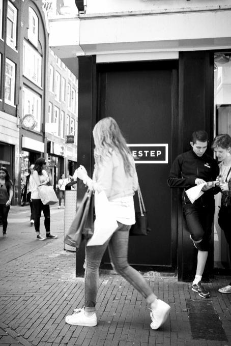 Amsterdam 048