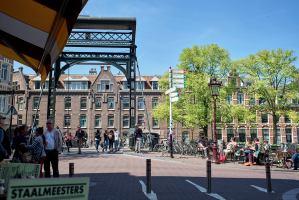Amsterdam 052