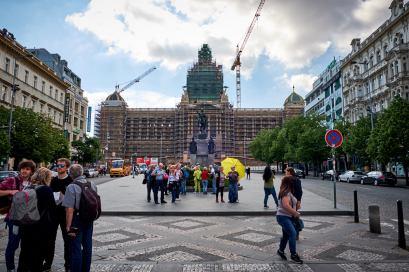 Internationaler Fotowalk Prag-001