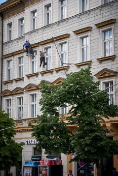 Internationaler Fotowalk Prag-002