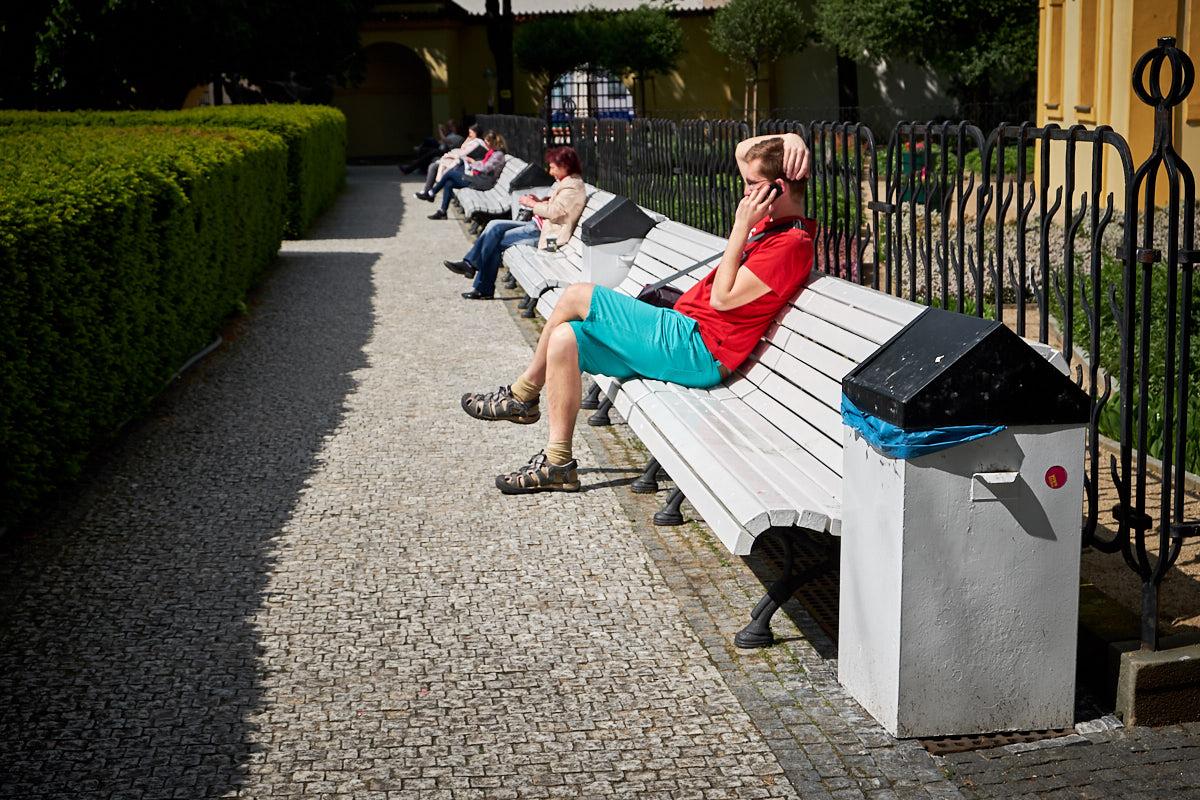 Internationaler Fotowalk Prag-003