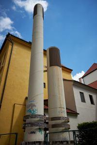 Internationaler Fotowalk Prag-009
