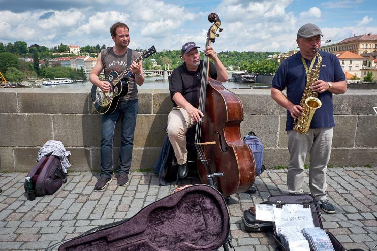 Internationaler Fotowalk Prag-034