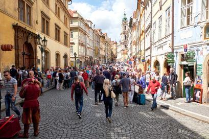 Internationaler Fotowalk Prag-041