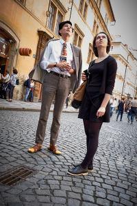 Internationaler Fotowalk Prag-042