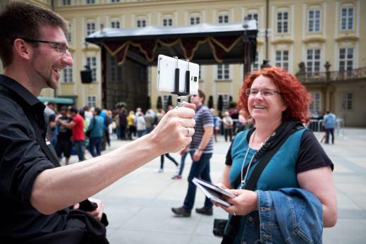 Internationaler Fotowalk Prag-054