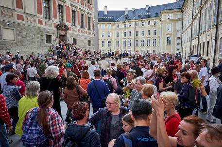 Internationaler Fotowalk Prag-061