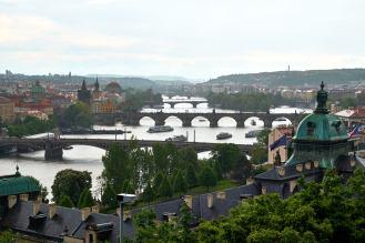 Internationaler Fotowalk Prag-075