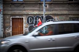 Internationaler Fotowalk Prag-084