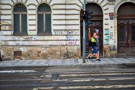 Internationaler Fotowalk Prag-095