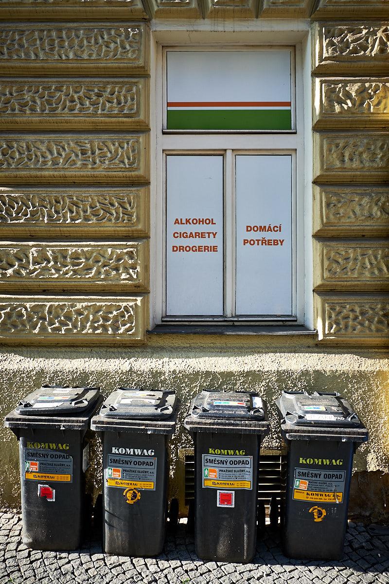 Internationaler Fotowalk Prag-113