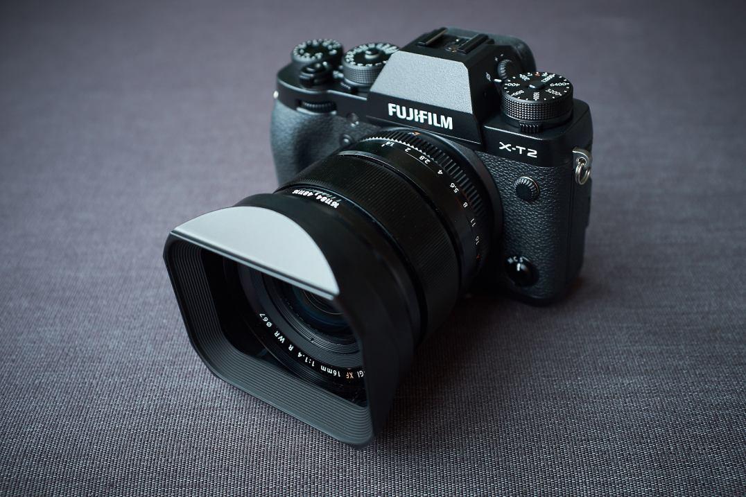 Fuji-003
