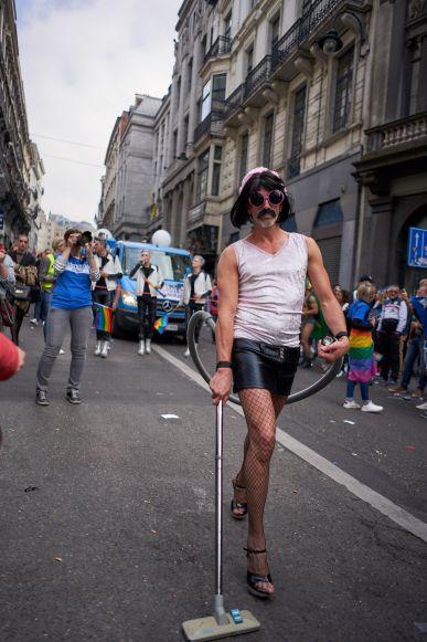 Brüssel-032