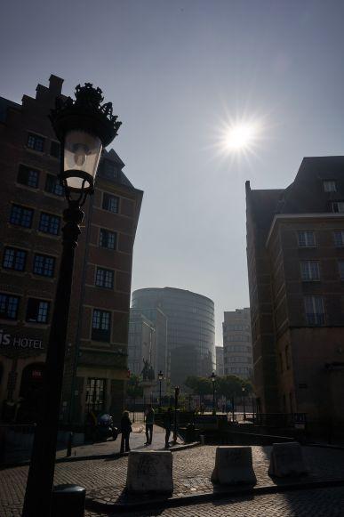 Brüssel-052