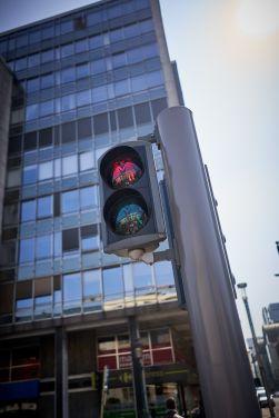 Brüssel-073