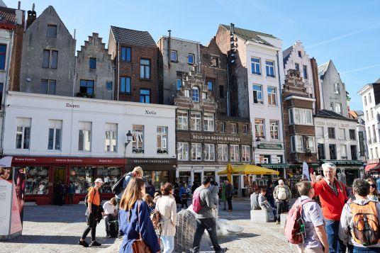 Antwerpen-011