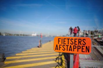 Antwerpen-020