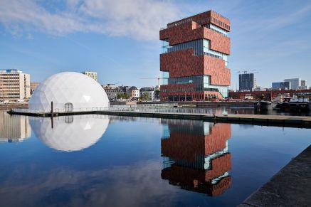 Antwerpen-066