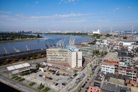 Antwerpen-072