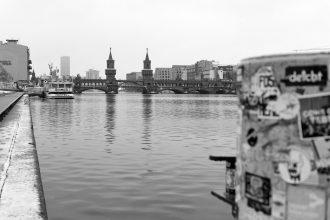 2021-01-03 Berlin 003