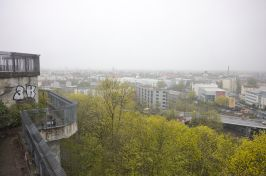 2021-05-02-Berlin-007