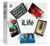 ilife08box-723871jpg1