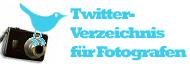 twitterverzeichnis-fuer-fotografen