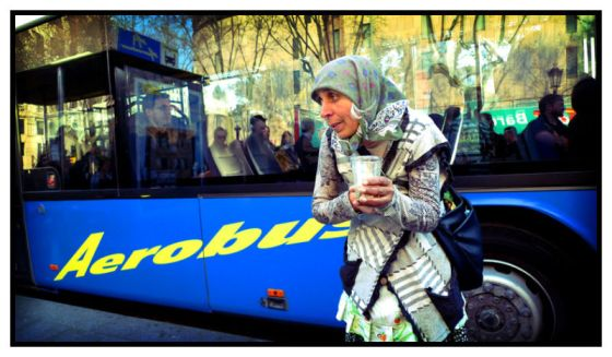 StreetphotobarcelonaBiel