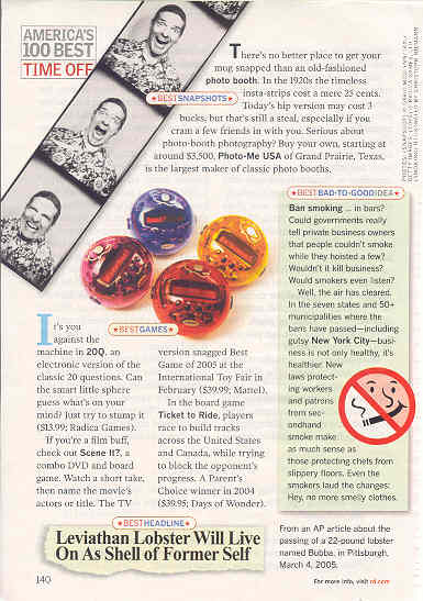 readers_digest_may05_article.jpg