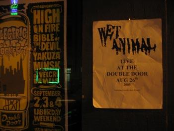 wet_animal.jpg