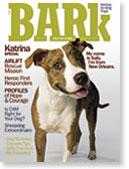 Bark Magazine, Issue 33